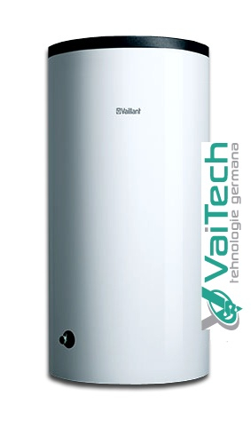 Boiler cu serpentina VAILLANT VIH R 150/6 0