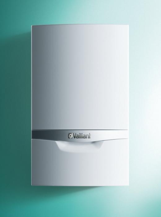 VAILLANT ecoTEC plus VU INT II 356/5-5, 37,1kW centrala in condensatie - Incalzire 2