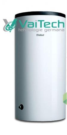 Boiler cu serpentina VAILLANT VIH R 120/61