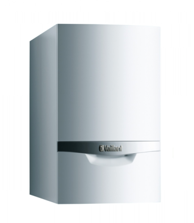 VAILLANT ecoTEC plus VU INT II 306/5-5, 31,8kW  centrala termica in condensatie - Incalzire2