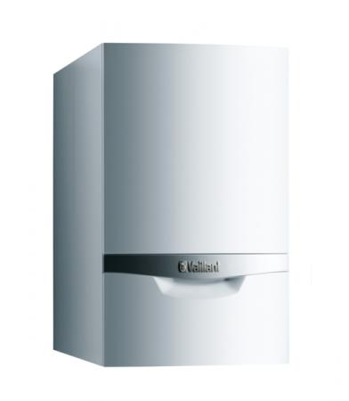 VAILLANT ecoTEC Plus VU INT II 256/5-5, 26,5kW centrala in condensatie - Incalzire2