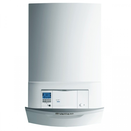 VAILLANT ecoTEC plus VU INT II 306/5-5, 31,8kW  centrala termica in condensatie - Incalzire1