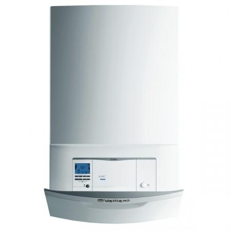 VAILLANT ecoTEC Plus VU INT II 256/5-5, 26,5kW centrala in condensatie - Incalzire1