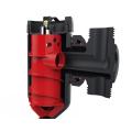 Filtru anti-magnetita pentru centrale termice Sentinel Eliminator Vortex 3001