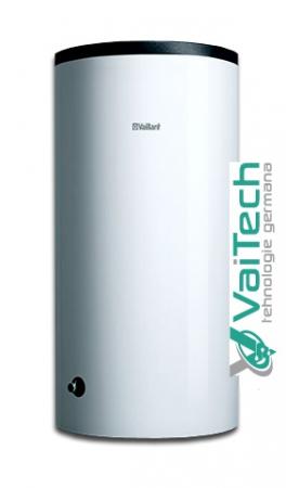 Boiler cu serpentina VAILLANT VIH R 150/60
