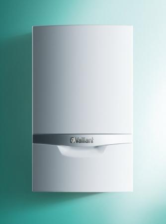 VAILLANT ecoTEC Plus VU INT 486/5-5, 48 kW  centrala in condensatie - Incalzire [0]