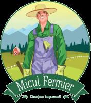 MICUL FERMIER
