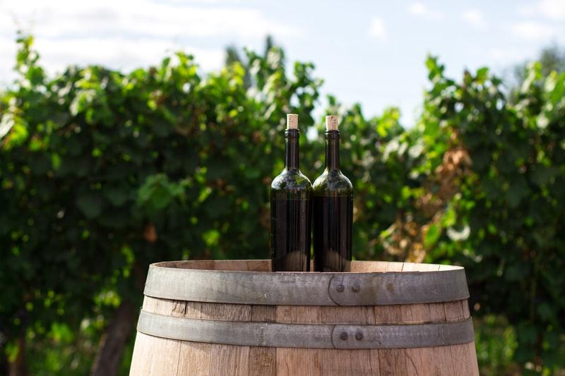 Cum se face vinul de casă: top 3 rețete tradiționale