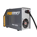 Invertor de sudura MMA PROCRAFT RWI300 - 300Ah [3]