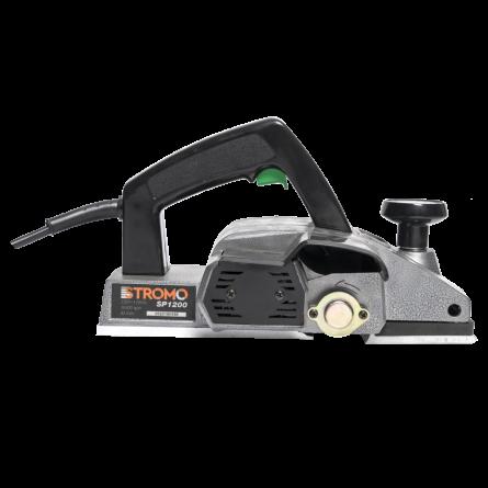 Rindea electrica Stromo SP1200 - 1200W [0]