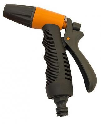 Pistol pentru udat ajustabil (plastic) [0]