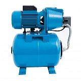 Hidrofor Elefant Aquatic AUTOJET80S, 1000 W, 50 l/min, 8m,rezervor 24 l, inox-otel [2]