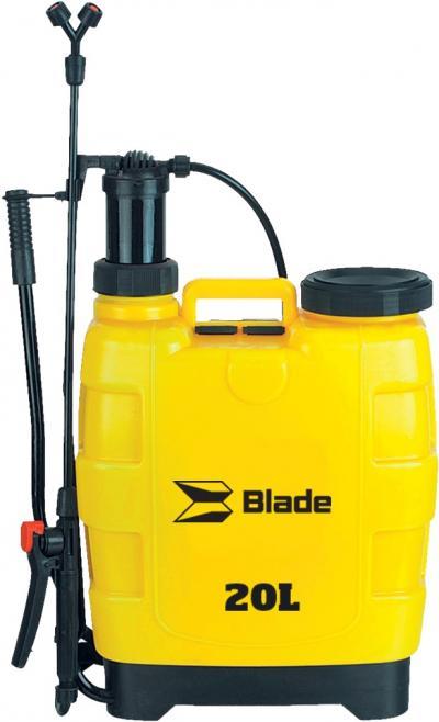 Pompa de stropit BLADE - capacitate 20L [0]