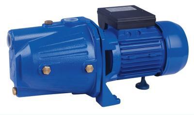 Pompa de suprafata - apa curata - GOSPODARUL PROFESIONIST JET-100l ,800w, 4800 l/h [0]