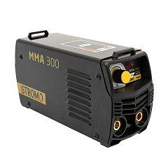 Aparat de sudura - Invertor pt. sudura MMA320 STROMO [4]