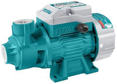 Pompa de suprafata apa curata TOTAL - 370w, 2100 l/h [0]