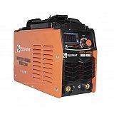 Aparat sudura/ Invertor MMA ELEFANT 350A, 350Ah, diametru electrod 1.6 - 4 mm [1]