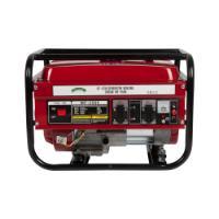 Generator benzina 2800W Micul Fermier MF-3500 [2]
