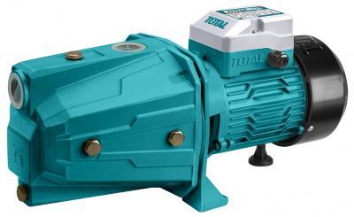 Pompa de suprafata autoamorsata-apa curata- TOTAL - 750W, 3300 l/h [0]