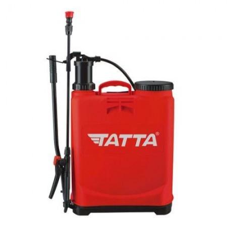 Pompa de stropit 16L TATTA Manuala [0]