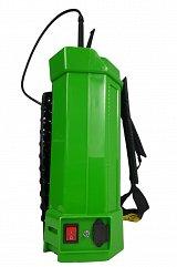 Pompa de stropit cu acumulator PROCRAFT AS12L [2]