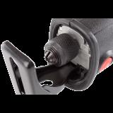 Fierastrau sabie electric Status RS850, 24 mm, 3000 rpm [2]