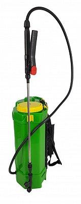 Pompa de stropit cu acumulator PROCRAFT AS12L [3]