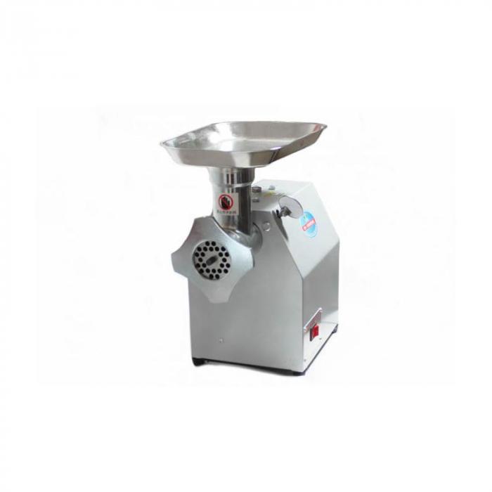 Masina de tocat carne electrica 800w 150kg/h [0]