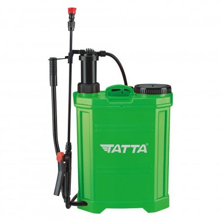 Pompa de stropit manuala TATTA 16L [0]