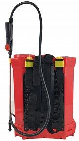 Pompa de stropit cu acumulator ELEFANT SE18L [3]