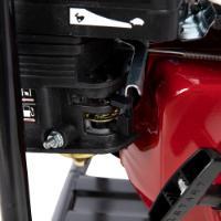 "Motopompa presiune inalta 2"" 7HP benzina [1]"