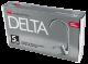 Baterie Delta Bucatarie Lebada Tip U / L[mm]: 130; H[mm]: 90; Hu[mm]: 215; Ht[mm]: 285 [1]