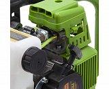 Motoburghiu foreza pamant, Procraft GD52, 2 Cp, 8000 rpm, Burghiu 150 x 800 mm [2]