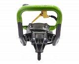 Motoburghiu foreza pamant, Procraft GD52, 2 Cp, 8000 rpm, Burghiu 150 x 800 mm [3]