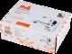 Baterie Aqua Lavoar / L[mm]: 110; H[mm]: 115; Hu[mm]: 50 [1]