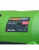 Feon industrial Procraft PH2500 [2]