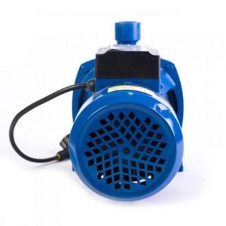 Pompa apa suprafata centrifugala MICUL FERMIER CPM158 750W [2]