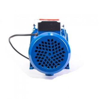 Pompa apa suprafata JET 100l MICUL FERMIER 1500w [3]