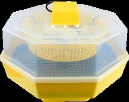 Incubator electric CLEO 5 [0]