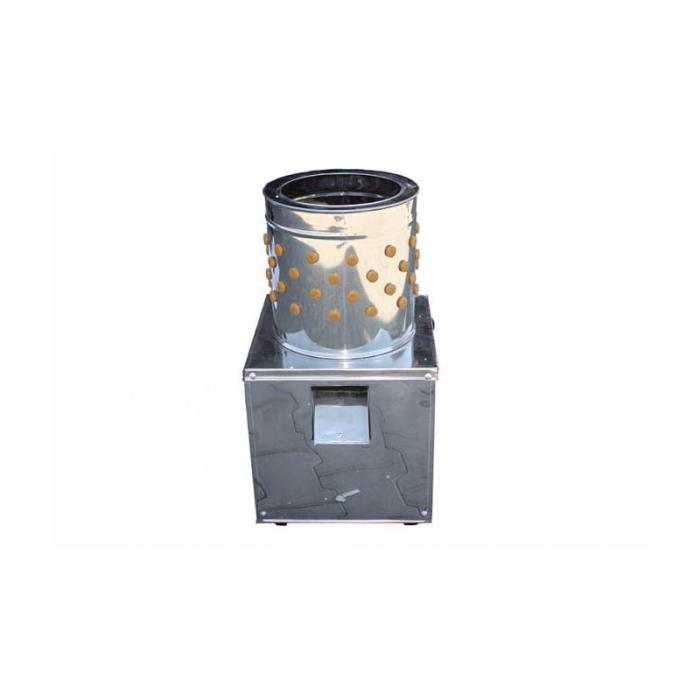 Deplumator prepelite WQ-30 [1]