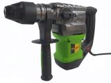 Ciocan Rotopercutor Procraft BH2200, 6J, 2200 W, 950 rpm, 5000bpm [0]