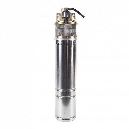 Pompa KRATOS 4SKM-100 [1]
