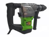 Ciocan Rotopercutor Procraft BH2200, 6J, 2200 W, 950 rpm, 5000bpm [4]