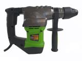 Ciocan Rotopercutor Procraft BH2200, 6J, 2200 W, 950 rpm, 5000bpm [5]