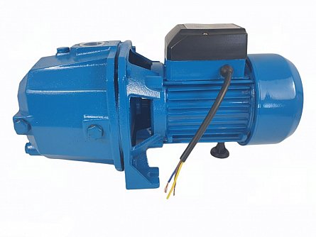 Pompa de hidrofor Aquatic Elefant DP255, 1150 W, 80l/min [0]