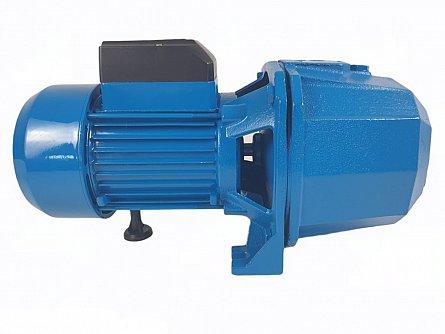 Pompa de hidrofor Aquatic Elefant DP255, 1150 W, 80l/min [3]