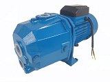 Pompa de hidrofor Aquatic Elefant DP255, 1150 W, 80l/min [4]