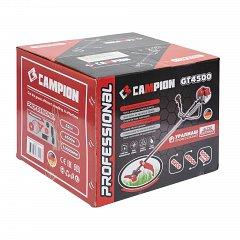 Motocositoare pe benzina 7 accesorii GT4500W rosie ALTAY Rusia by Campion [1]