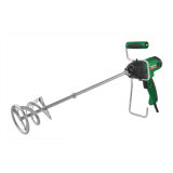 Mixer vopsea/mortar Status MX1000 - 850W, 600 rpm [1]