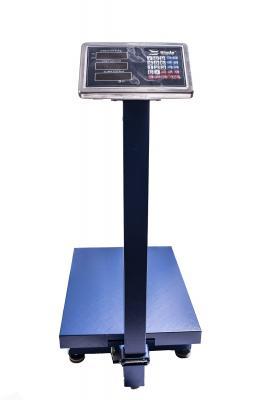 Cantar electronic cu dublu afisaj 500 kg-BLADE [0]
